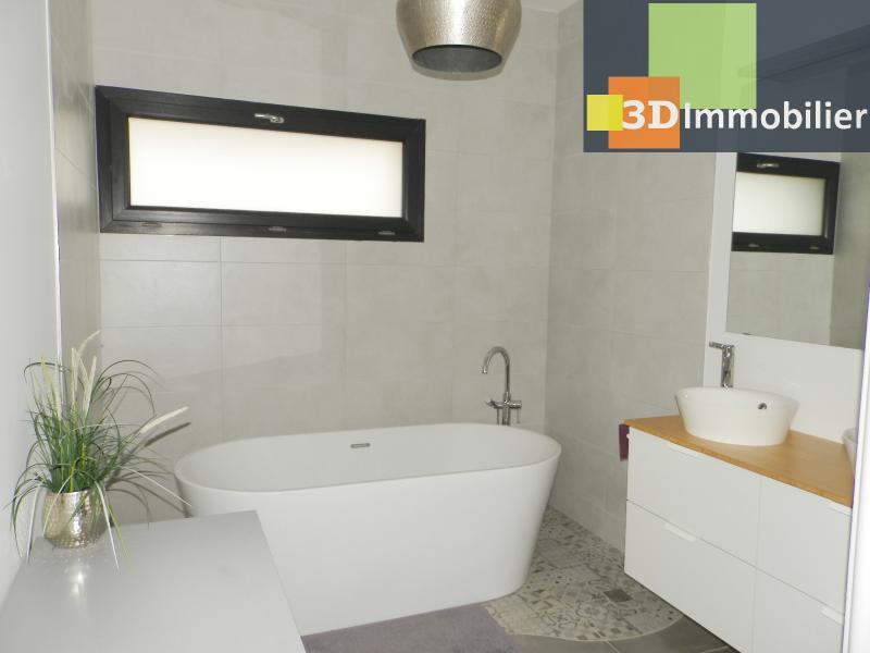 SALLE DE BAINS 8.50 m²