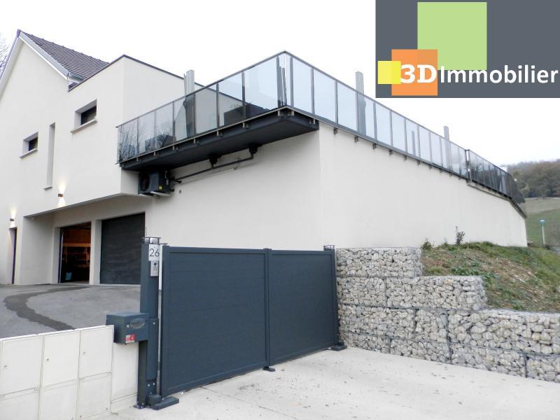 MAISON A VENDRE 150 m²
