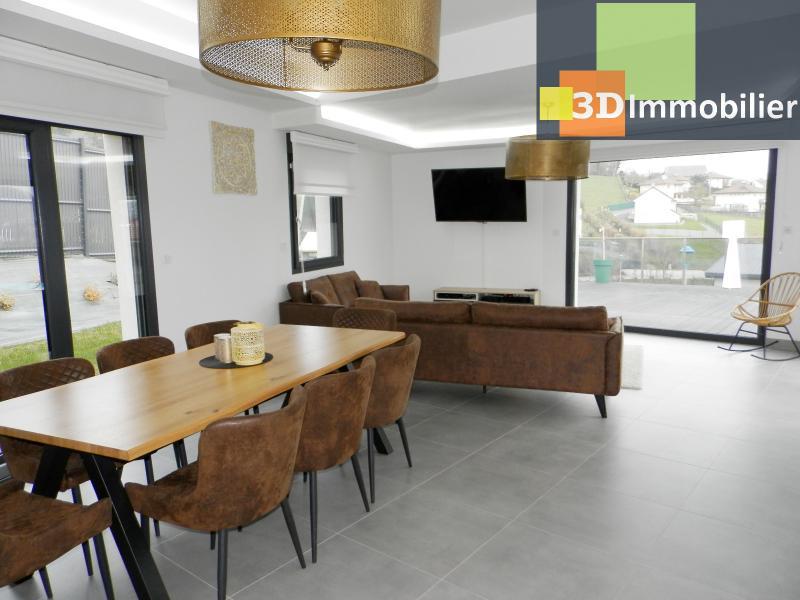 SALON SEJOUR 40 m²