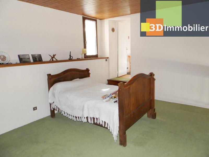 MEZZANINE 17.50 m²
