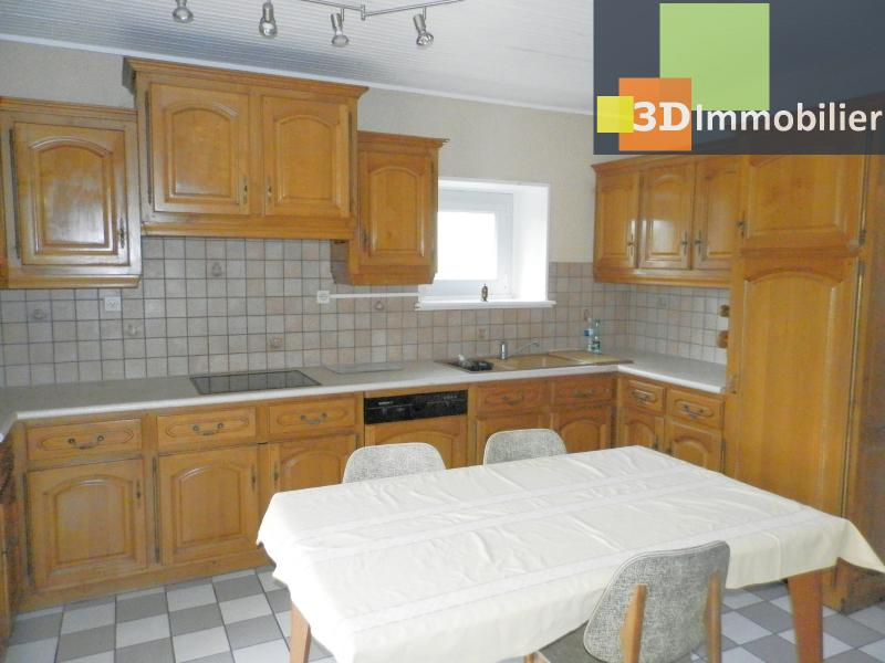 CUISINE 20.40 m²