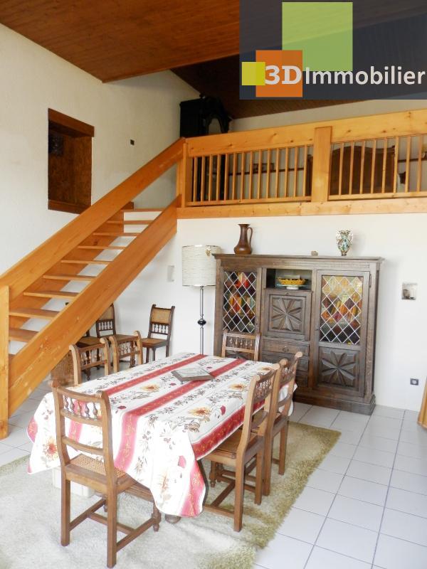 SEJOUR 28 m²