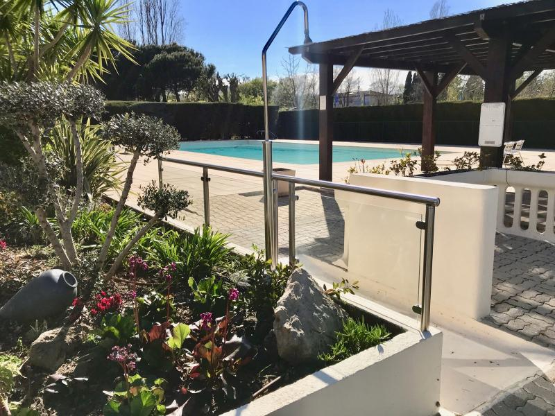 Mandelieu la Napoule (06 Alpes Maritimes), � vendre appartement 48m2 proche plages et commodit�s