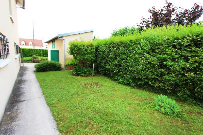 MAISON A VENDRE 213 m² habitables