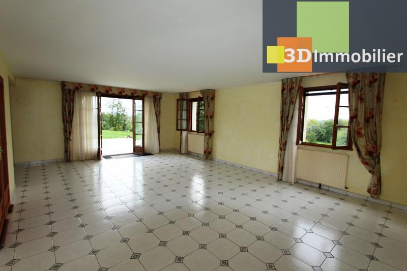 SEJOUR 42 m²