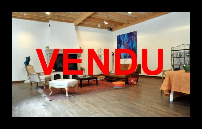 SECTEUR OUEST TOURNUS GRANDE MAISON EN PIERRES 340 m2 RENOVEE STYLE CONTEMPORAIN