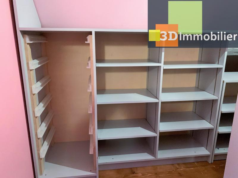 DRESSING CHAMBRE 3