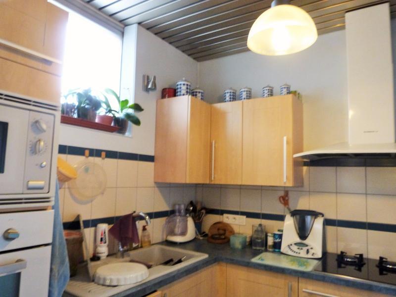 LONS-LE-SAUNIER 39000 JURA Plein Centre Appartement 139m�env. 1er �tage - 3 chambres.