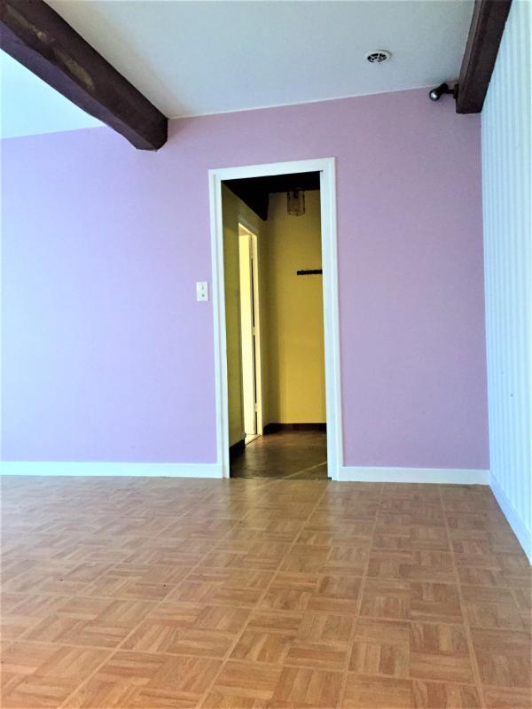 chambre 1 15 m²
