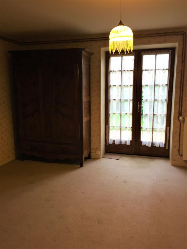 chambre 2 18 m²