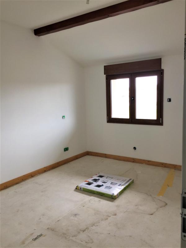 chambre 13 m² avec mezzanine 7 m²