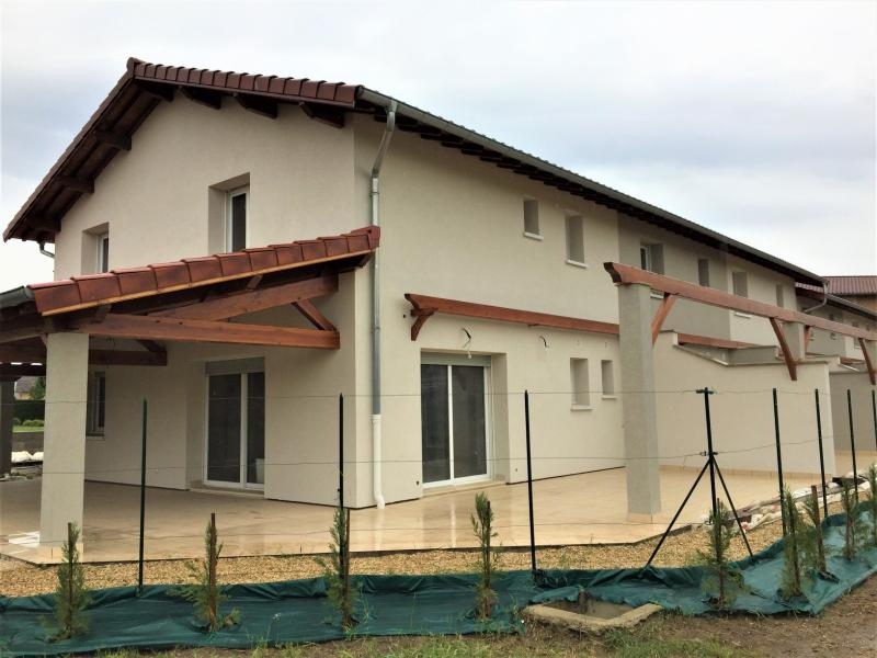 terrasse 100 m²
