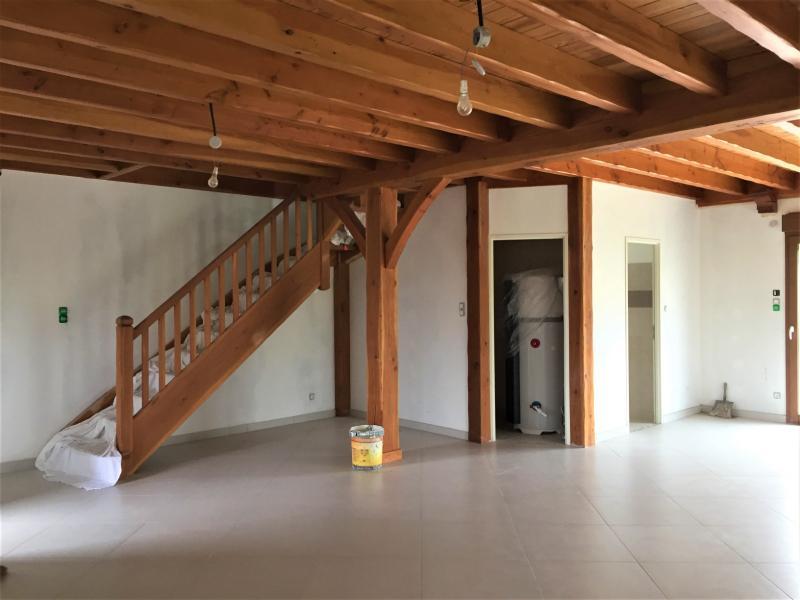 séjour 50 m²