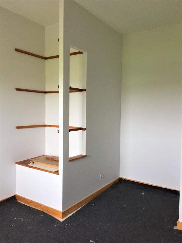 Chambre 10 m²