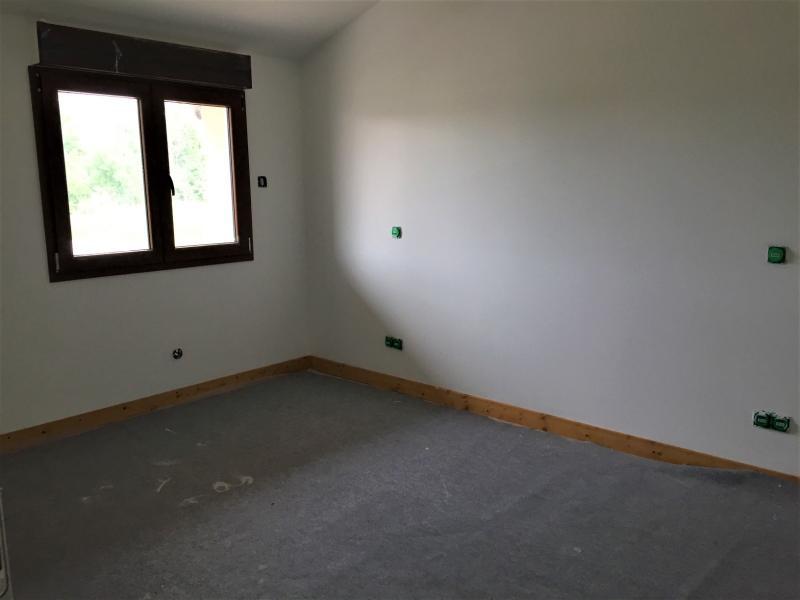 chambre 13 m2 avec mezzanine 7 m²