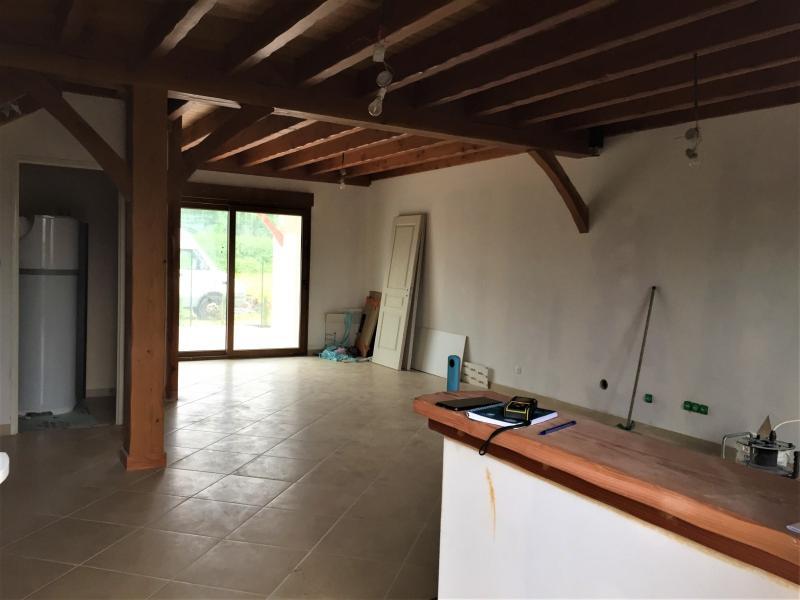 séjour 42 m²