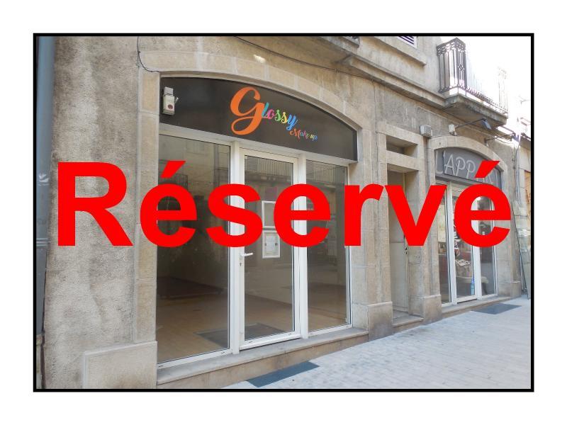 DOLE, 39100, à vendre Immeuble de rapport 1T1, 1T5, 1T2, 2 surfaces commerciales en centre ville.