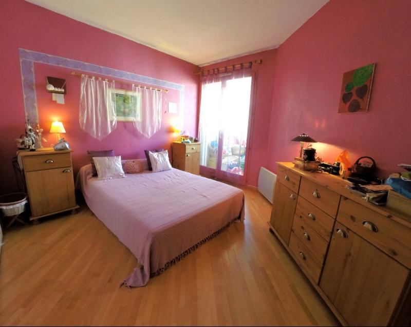 Le Cannet (06 Alpes Maritimes) vends appartement 4 pieces, 82m2, parking + garage, secteur Perier.