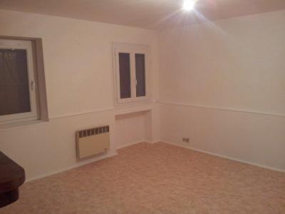 IMMEUBLE -  FOURCHAMBAULT - 3 appartement(s)