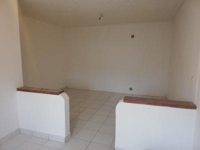 Location IMPHY, APPARTEMENTS 42 m² - 2 pièces