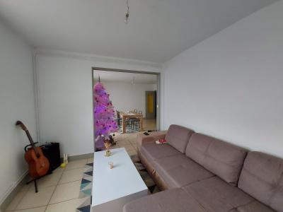 A VENDRE - Bel appartement T4 - NEVERS