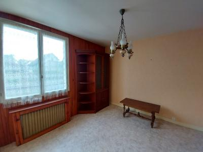 MAISON - 4 chambres - IMPHY