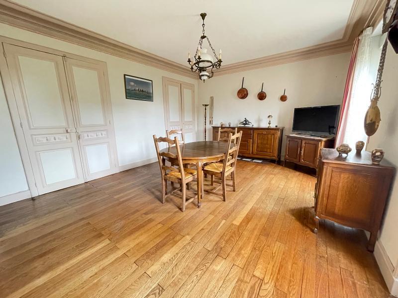 A VENDRE - Jolie maison Bourgeoise - DECIZE
