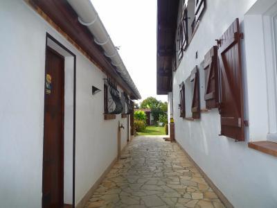 Maison T6 avec T2 en Annexe