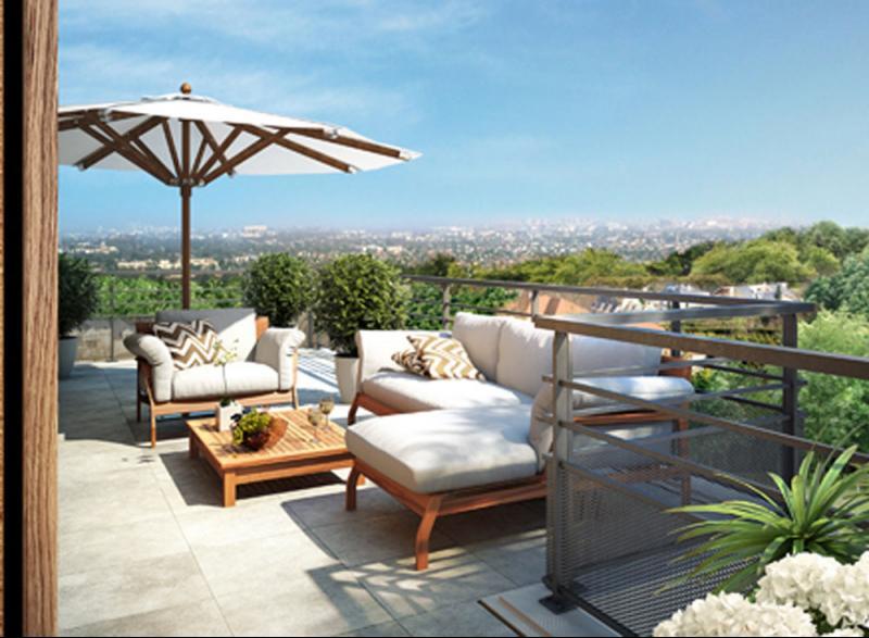 immobilier versailles achat maison et appartement versailles 78000 expertim immobilier achat. Black Bedroom Furniture Sets. Home Design Ideas