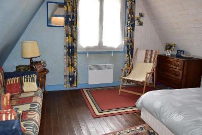 Appartement 3 pièce(s)  de 37 m² env. , Agence Immobilière Abri-mer, dans le département du Pas-de-Calais