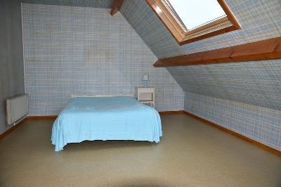 Belle Villa 3 chambres proche dunes et plage