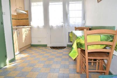 APPARTEMENT MERLIMONT PLAGE, Agence Immobilière Merlimont