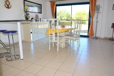 MERLIMONT PLAGE APPARTEMENT 3 CHAMBRES