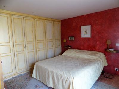 Dordogne, P�rigord noir, propri�t� d