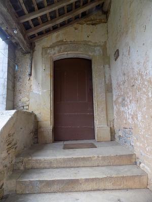 maison 1896 � r�nover dans un petit hameau sympa.