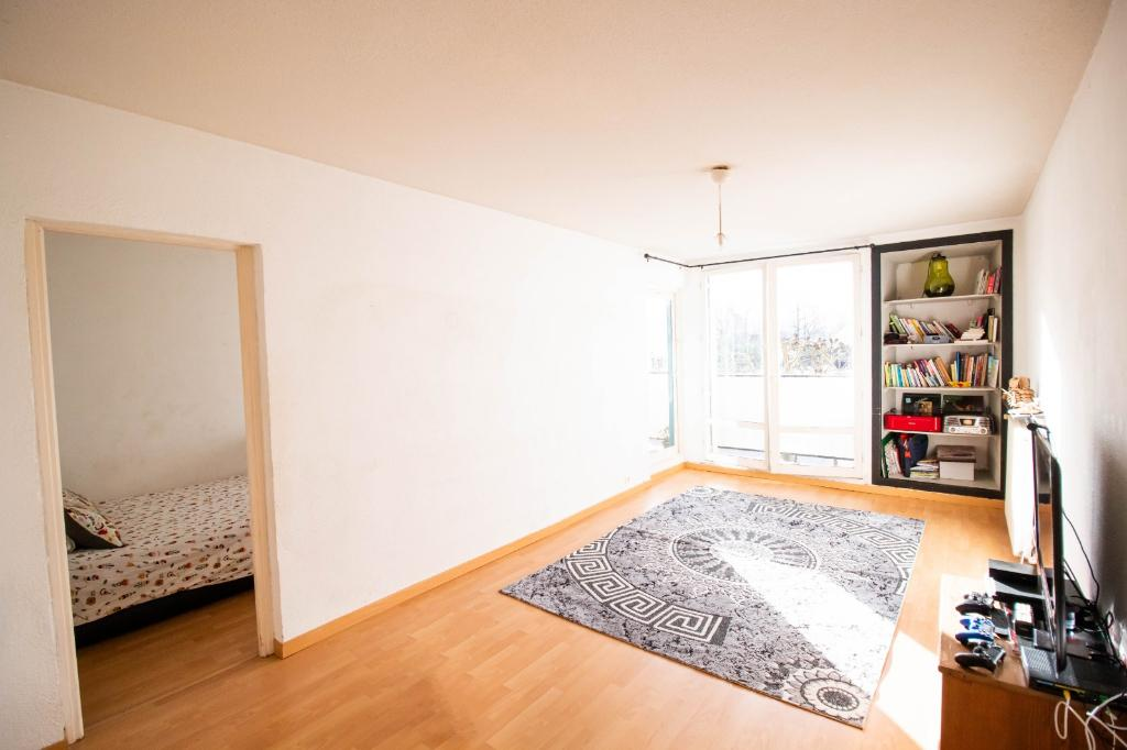 Exclusivité -  Bayonne Sainte Croix, agence immobilière Pays-Basque