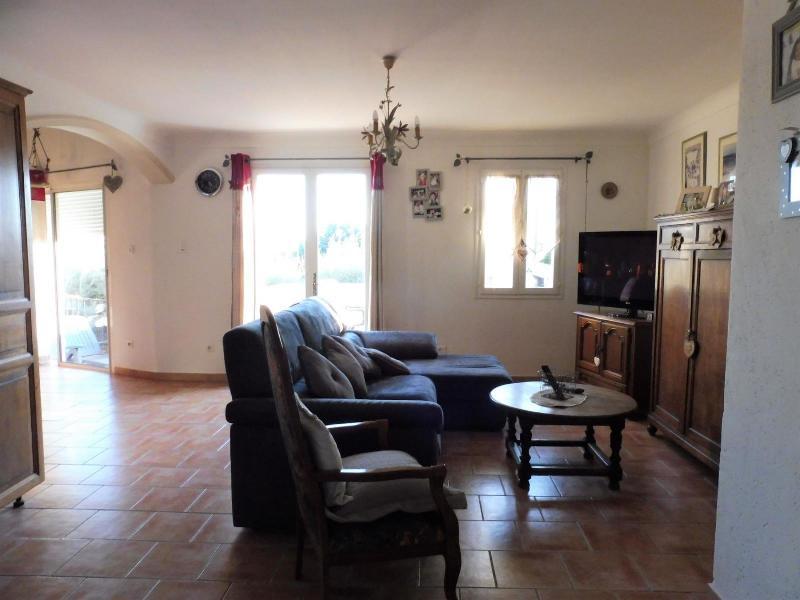 Maison 5 pièce(s)  de 142 m² env. , Agence Immobilière UnChezVous, dans les départements de l'Ariège et de l'Aude