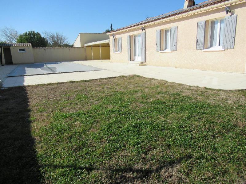 Maison 6 pièce(s)  de 126 m² env. , Agence Immobilière UnChezVous, dans les départements de l'Ariège et de l'Aude