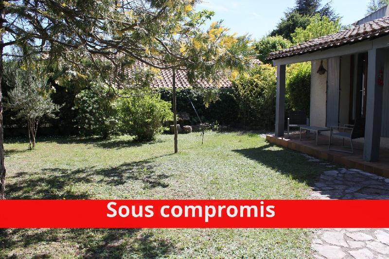 Maison 4 pièce(s)  de 97 m² env. , Agence Immobilière UnChezVous, dans les départements de l'Ariège et de l'Aude