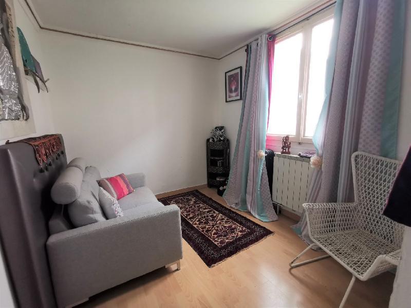 Appartement 3 pièce(s)  de 53 m² env. , Agence Immobilière UnChezVous, dans les départements de l'Ariège et de l'Aude