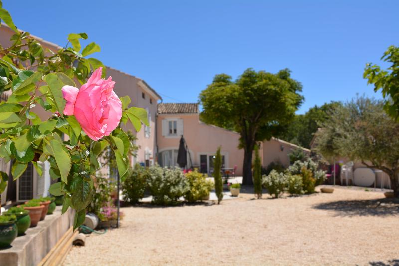 Maison 8 pièce(s)  de 362 m² env. , Agence Immobilière UnChezVous, dans les départements de l'Ariège et de l'Aude