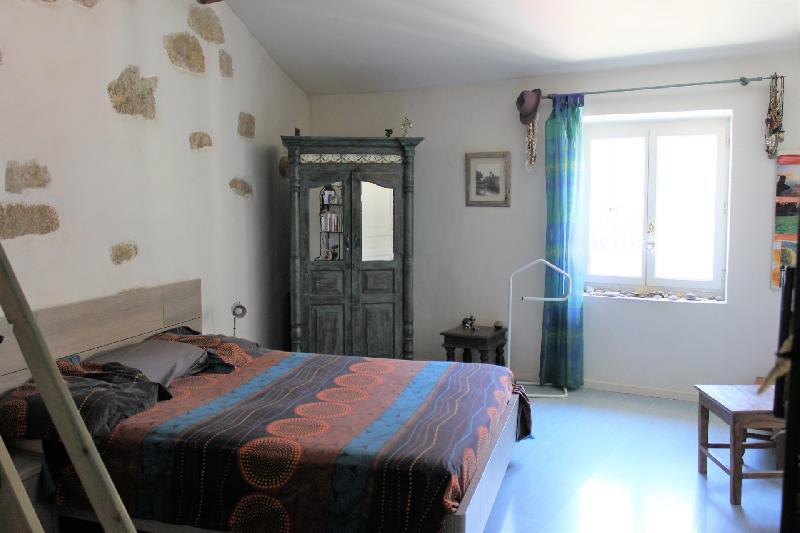 Maison de charme plus appartement indépendant à Alleins, Agence Immobilière UnChezVous, dans les départements de l'Ariège et de l'Aude