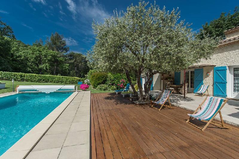 Maison  de 149 m² env. , Agence Immobilière UnChezVous, dans les départements de l'Ariège et de l'Aude